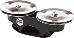 Meinl Percussion FJS1S-BK