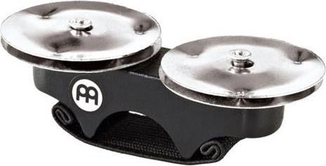 ΤζίλιαMeinl PercussionFJS1S-BK