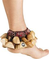 Meinl Percussion Fοοt Rattle FR1NT
