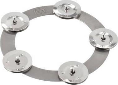 Ντέφια & ΤαμπουρίναMeinl Percussionγια Hi Hat Ching Ring