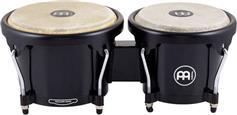 Meinl Percussion HB50BK 6 1/2