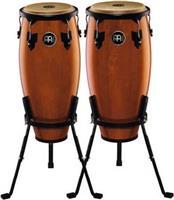 Meinl Percussion HC555MA Set Headliner 10