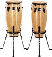 Meinl Percussion HC555NA Set Headliner 10