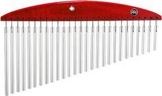 Meinl Percussion HCH1R 27 Σωλήνες