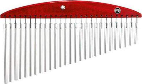 ΚουρτίναMeinl PercussionHCH1R 27 Σωλήνες