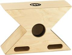Meinl Percussion Hybrid Slap-Top