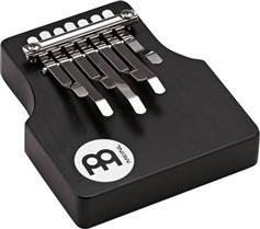 Meinl Percussion KA7-M-BK Medium 7 νότες