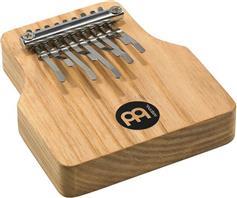 Meinl Percussion KA9-M-BK Medium 9 Tones