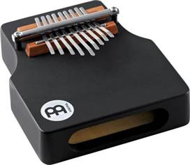 Meinl Percussion KA9WW-BK Large Wah-Wah 9 νότες