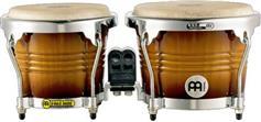 Meinl Percussion MEINL FWB200 GAB 8 x 6 3/4..