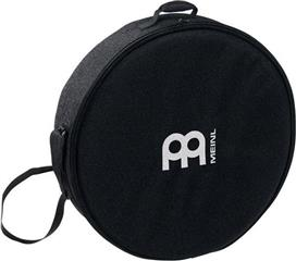 Meinl Percussion MFDF-18 για Frame Drum 18