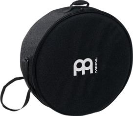 Meinl Percussion MFDF-18BO Μπεντίρ 18