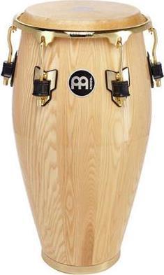 CongasMeinl PercussionMSA1134AWA Ramon