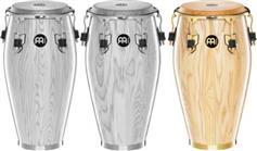 Meinl Percussion MSA1212AWA Ramon