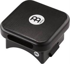 Meinl Percussion Pad Snare Tap KP-ST-BK (Για γόνατο)