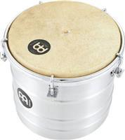 Meinl Percussion QW6 Cuica 6