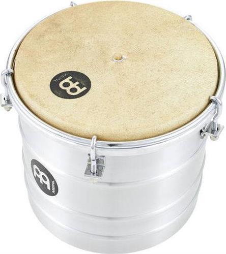 Τύμπανα ΧειρόςMeinl PercussionQW6 Cuica 6