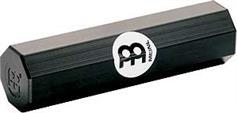 Meinl Percussion SH88K Small Octagon