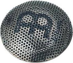 Meinl Percussion Spark SH16