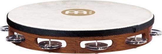 Ντέφια & ΤαμπουρίναMeinl PercussionTAH1AB 10