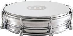 Meinl Percussion TBR06ABS-CH Floatune 6