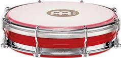 Meinl Percussion TBR06ABS-R Floatune 6