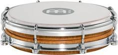 Meinl Percussion TBR06SNT-M Floatune 6