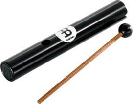 Meinl Percussion Wah Wah Tube Small Black
