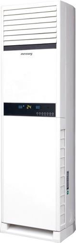 Κλιματιστικό ΝτουλάπαMercuryRFI-A485W/RF0-A485W