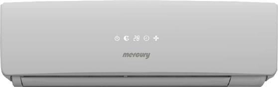 Κλιματιστικό ΤοίχουMercuryRI-XP186W/RO-X186W Inverter