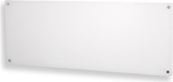 ΘερμοπομπόςMillMB1200DN