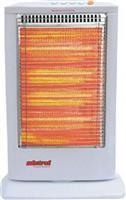 Mistral Plus MI-1800