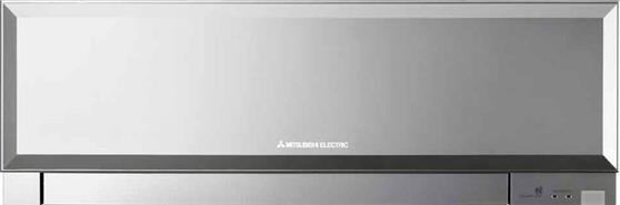 Κλιματιστικό ΤοίχουMitsubishiElectric Kirigamine Zen MSZ/MUZ-EF42VE (S) Inverter