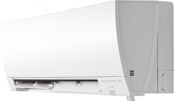 Κλιματιστικό ΤοίχουMitsubishiElectric MSZ/MUZ-FH25VE Inverter