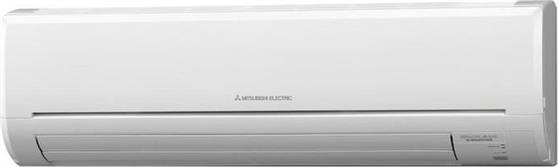 Κλιματιστικό ΤοίχουMitsubishiElectric MSZ/MUZ-GF60VE Inverter