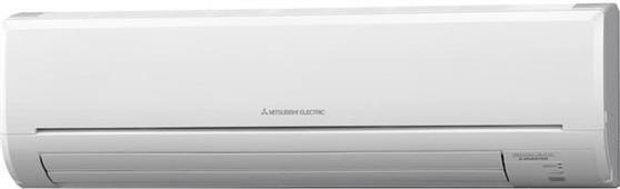 Κλιματιστικό ΤοίχουMitsubishiElectric MSZ/MUZ-GF71VE Inverter