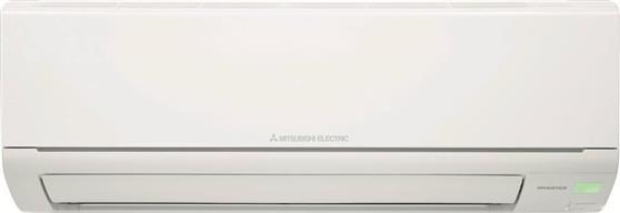 Κλιματιστικό ΤοίχουMitsubishiElectric MSZ/MUZ-HJ25VA Inverter
