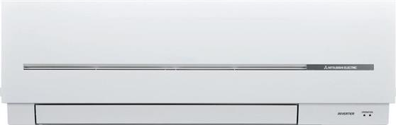 Κλιματιστικό ΤοίχουMitsubishiElectric MSZ/MUZ-SF35VE Inverter