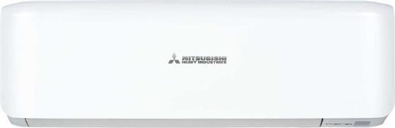 Κλιματιστικό ΤοίχουMitsubishiHeavy SRK/SRC-25 ZS-S Inverter