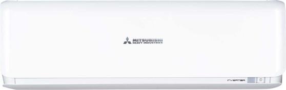 Κλιματιστικό ΤοίχουMitsubishiHeavy SRK/SRC-50 ZSX-S Inverter