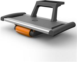 Modern Movement Edge Board