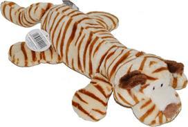 Moeck Z1114 Φλογέρας Nici Tiger