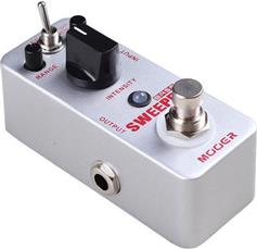 Mooer Sweeper Dynamic Envelope Filter