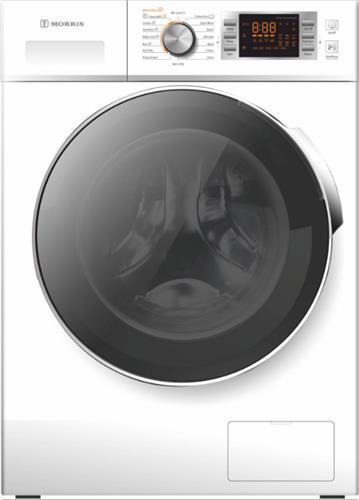 Πλυντήριο-ΣτεγνωτήριοMorrisCBW-10716
