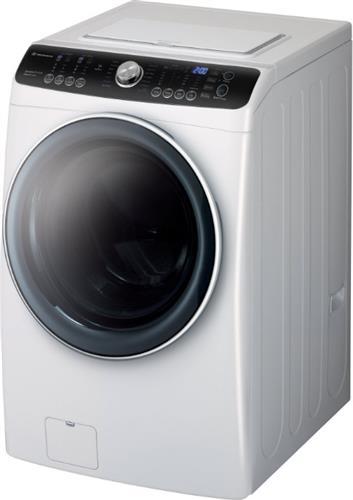 Πλυντήριο-ΣτεγνωτήριοMorrisCDW-12810