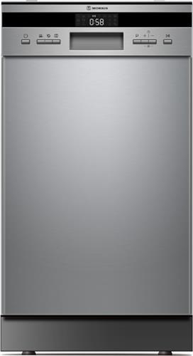 Πλυντήριο Πιάτων 45 cmMorrisFSI-45106