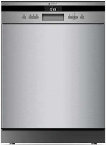 Πλυντήριο Πιάτων 60 cmMorrisFSI-60146