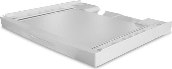 Συνδετικά Πλυντηρίων ΡούχωνMorrisMCU 8550 Σετ Σύνδεσης για Πλυντήριο/Στεγνωτήριο