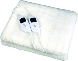 Ηλεκτρικές Κουβέρτες Morris