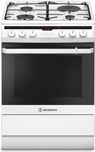 Μικτή ΚουζίναMorrisMKG-64220